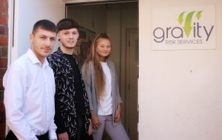 grs youth