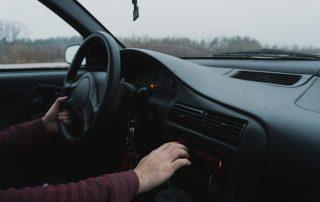 car-abroad