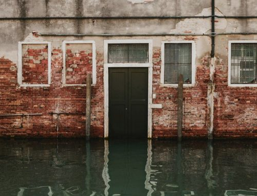 Flooding – all you need to know