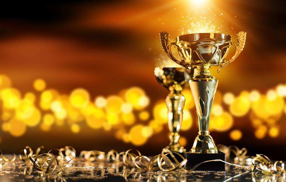 double-award