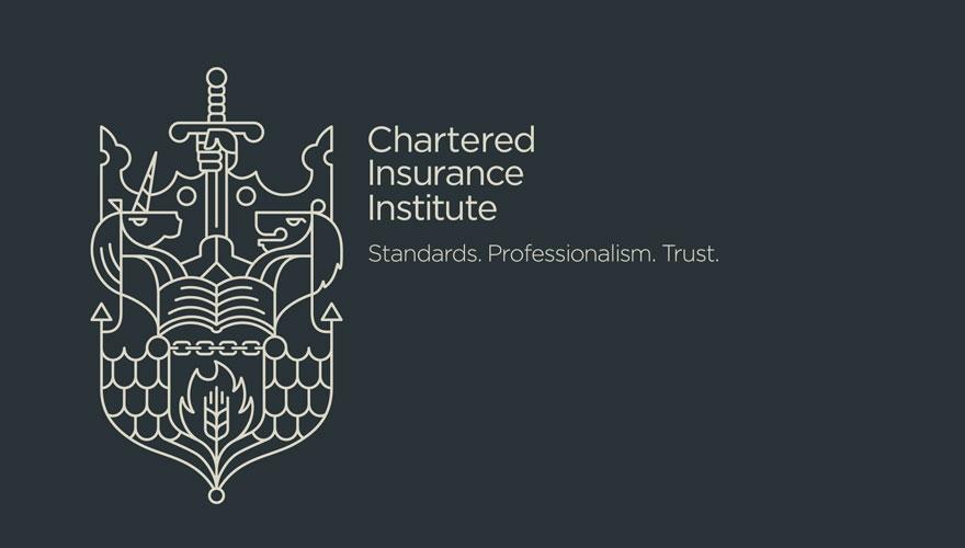 chartered insurance