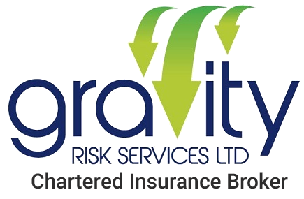 Gravity Risk Services