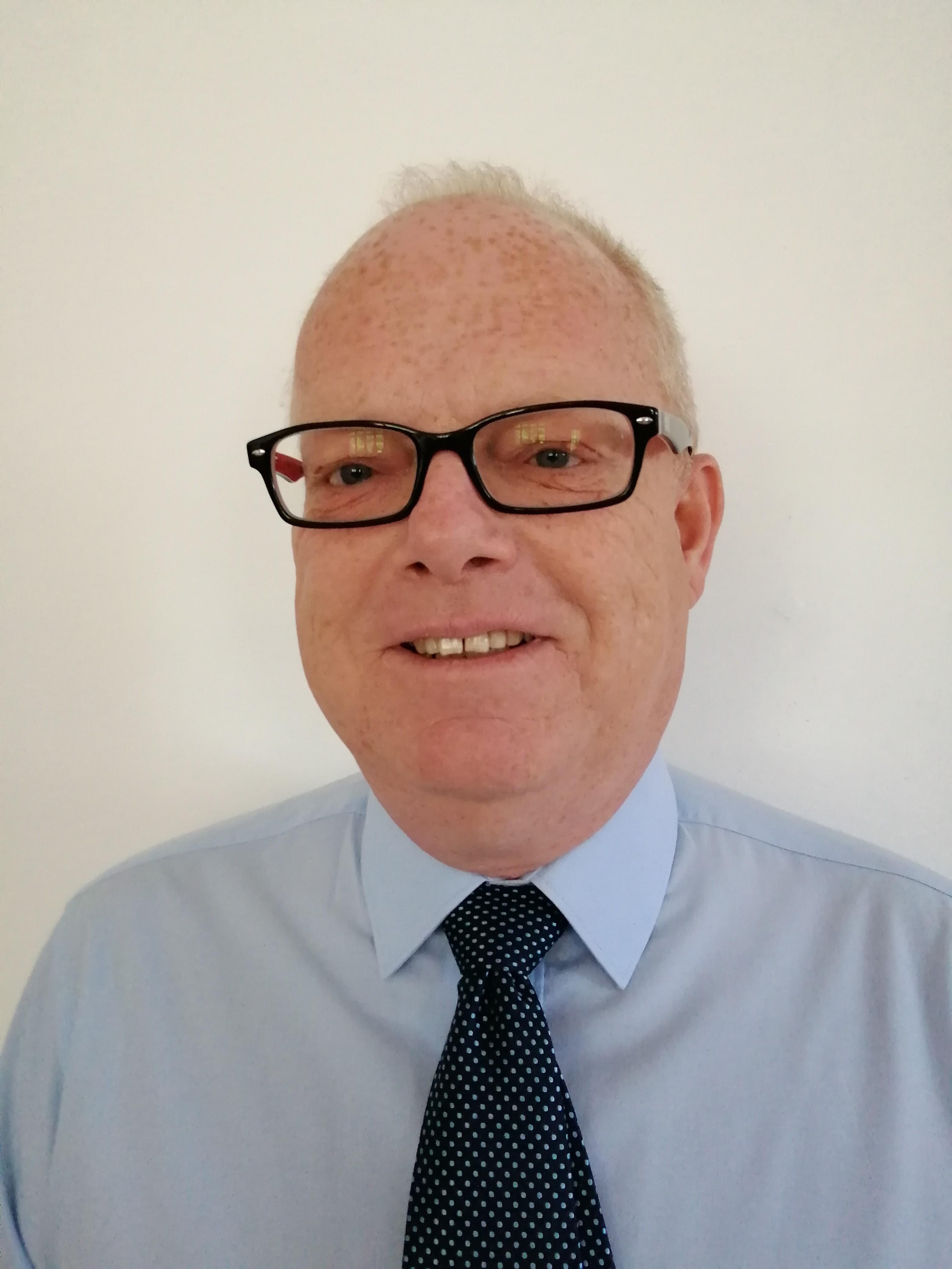 Craig Acklam