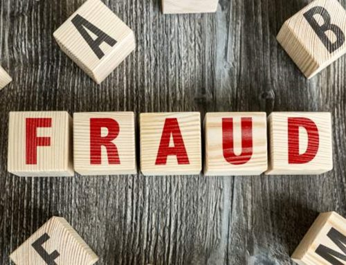 Insurance fraud – the cost to the UK